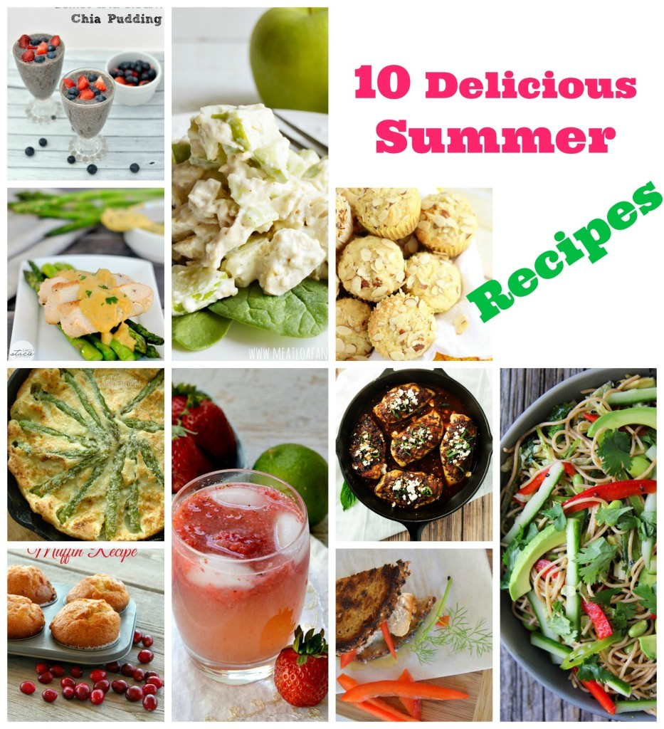 10-delicious-summer-recipes-933x1024