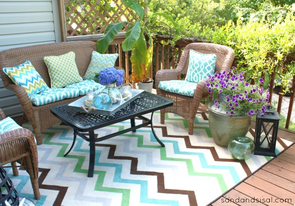 Create-an-Outdoor-Room