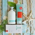 Mother's Day Gift Ideas - Aqua Coralline