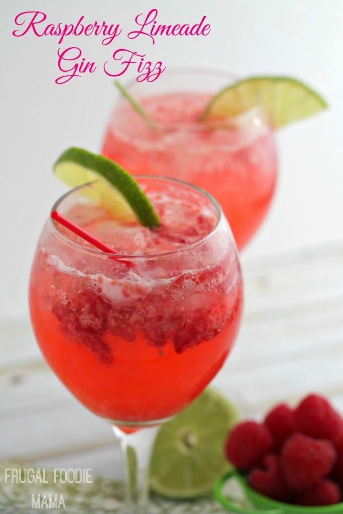 Raspberry-Limeade-Gin-Fizz-Titled