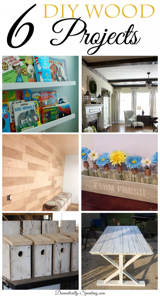 6-DIY-Wood-Projects-You-Can-Make