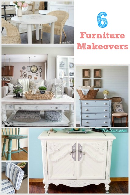 6-furniture-makeovers