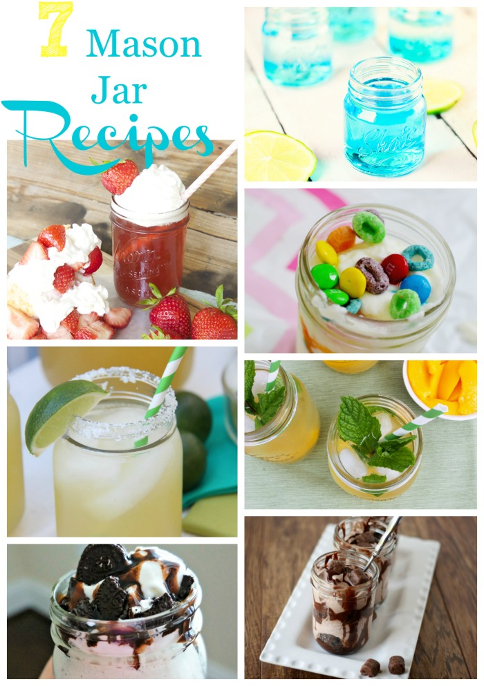 7-Mason-Jar-Recipes