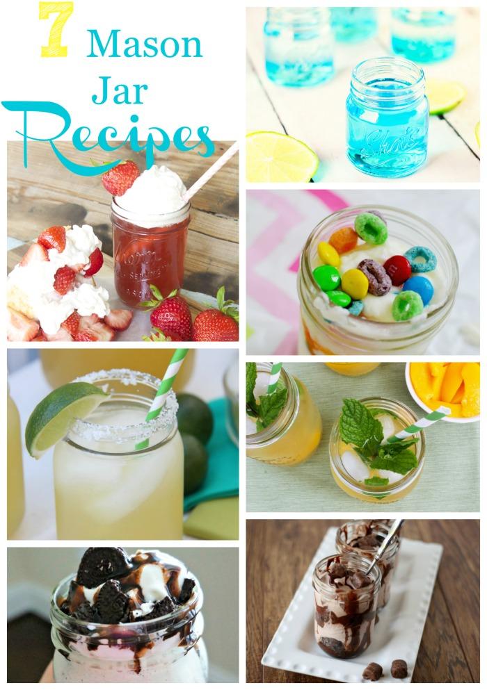 7-Mason-Jar-Recipes