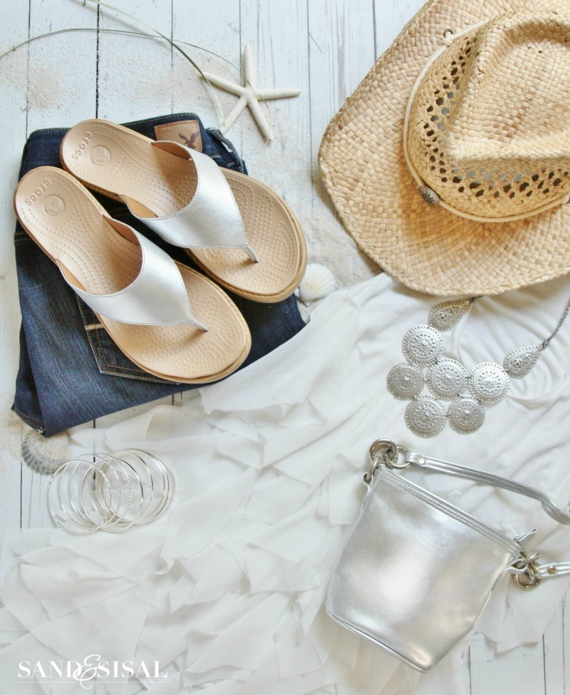 801e3e6d8eafad Step into Summer in Style - Sand and Sisal