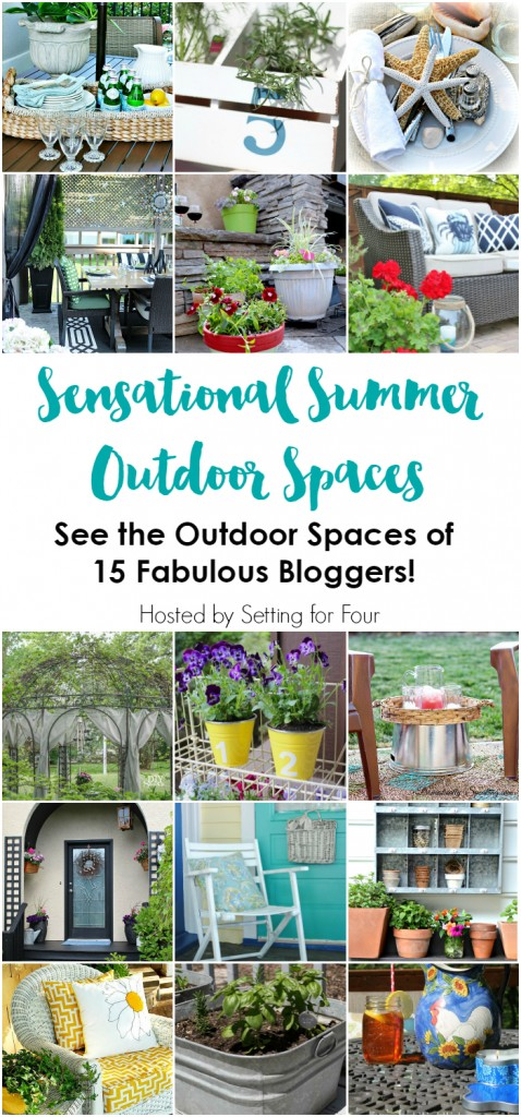 sensational-summer-outdoor-spaces-blog-hop