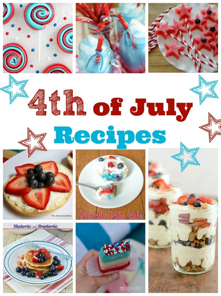 4th-of-july-recipes-765x1024
