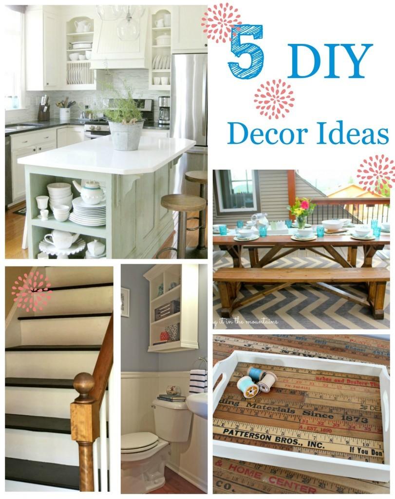 5-DIY-Decor-Ideas-811x1024