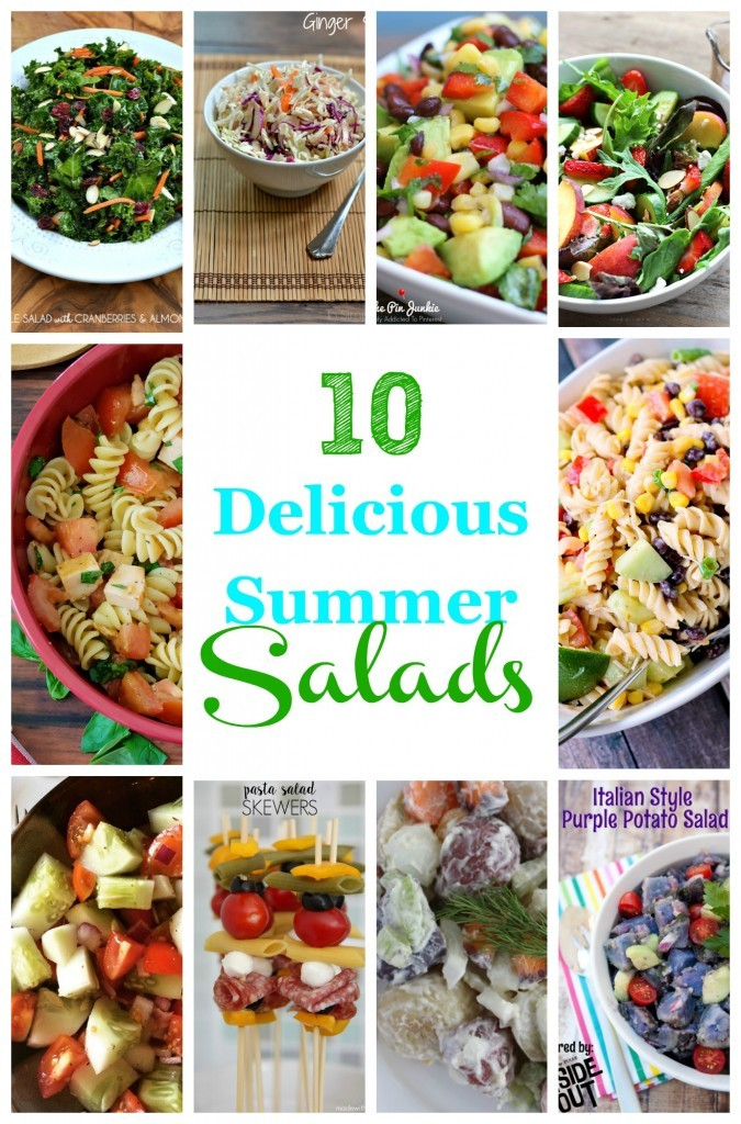 10-delicious-summer-salads-675x1024
