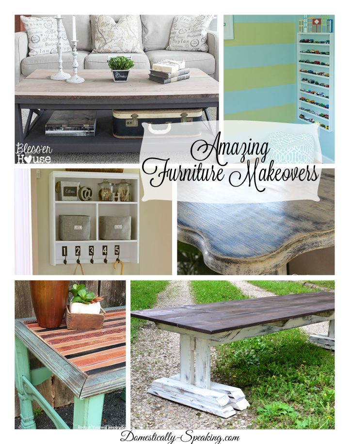 Amazing-Furniture-Makeovers