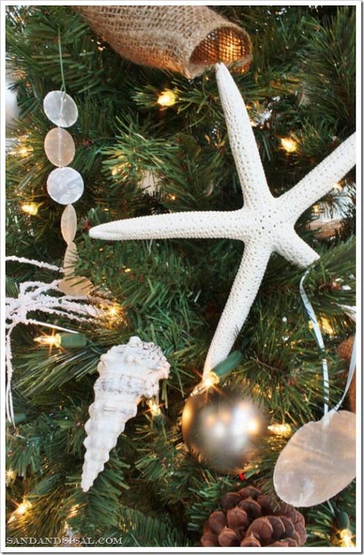 DIY-Capiz-Ornaments