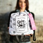 A Creative Wedding & Anniversary Gift: The Game of Love