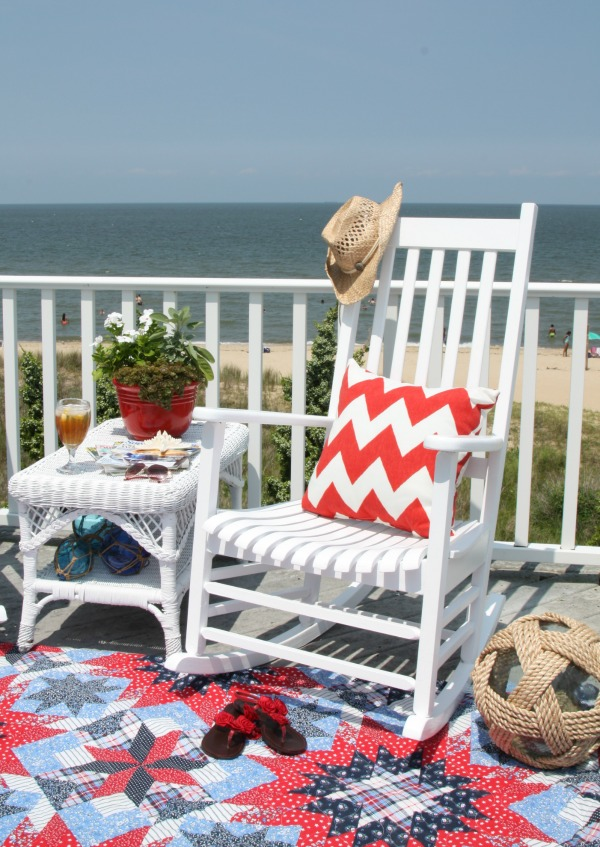 Most In demand Painted Rocking Chairs MyHomeImprovement