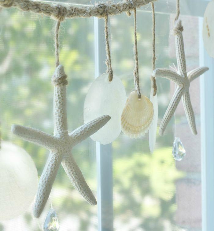 Sea Chimes