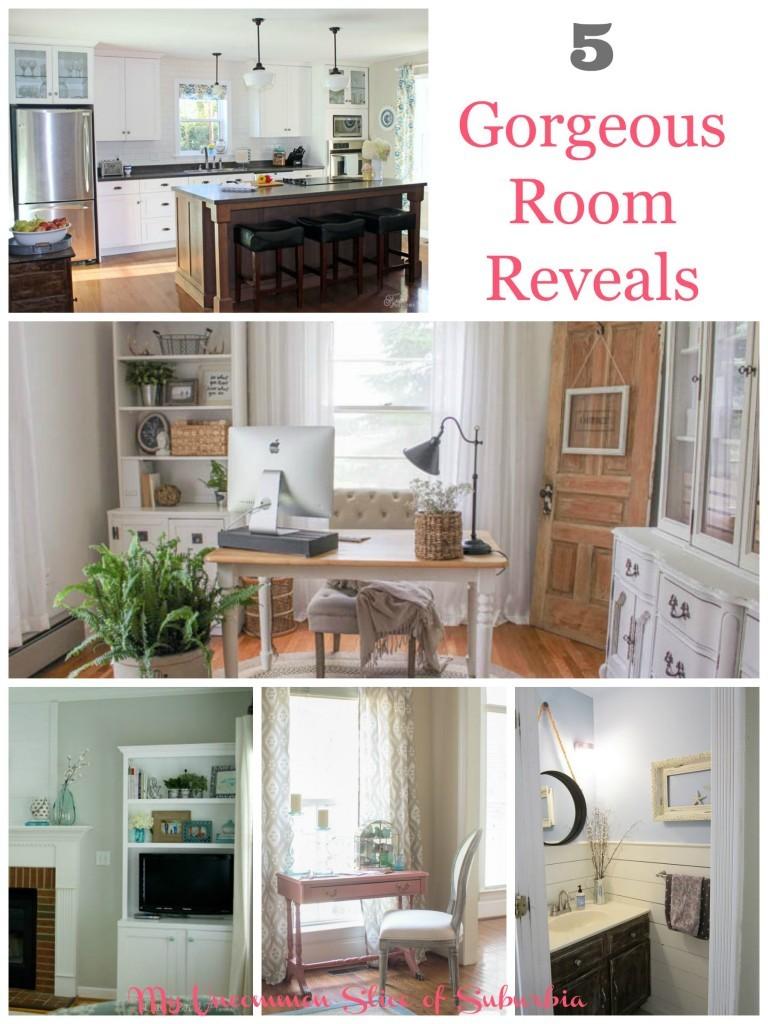 5-gorgeous-room-reveals