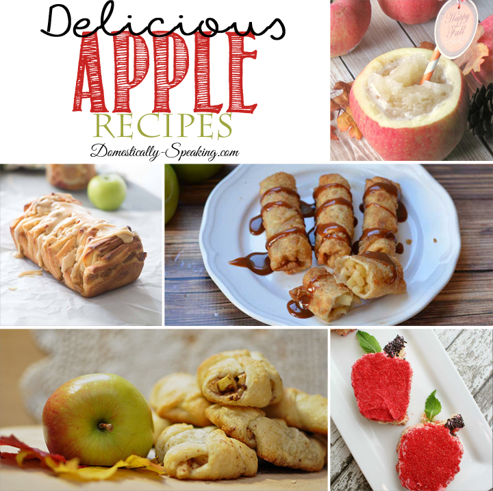 Delicious-Apple-Recipes-perfect-for-fall
