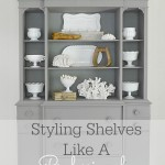 styling-shelves-like-a-professional