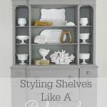 styling-shelves-like-a-professional