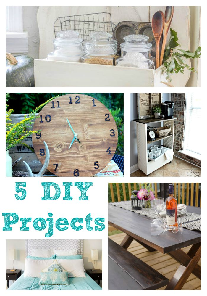 5-fabulous-DIY-projects-you-will-want-to-try-for-yourself