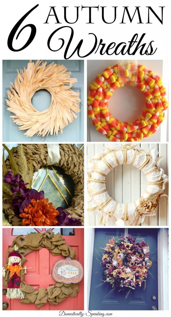 6-Autumn-Wreaths