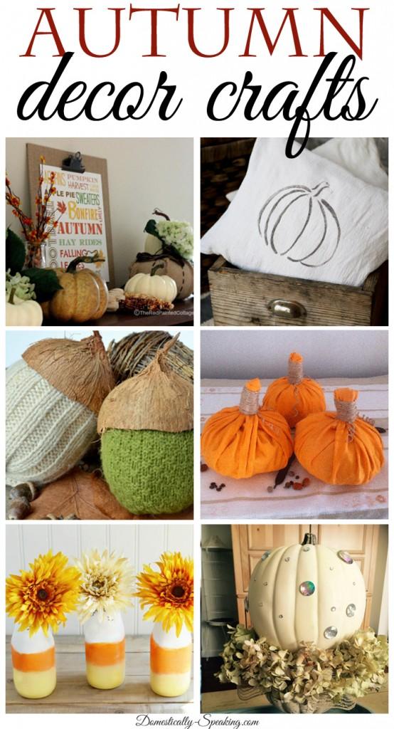 Autumn-Decor-Crafts