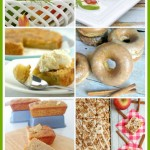Sweet & Juicy Apple Recipes to Sink Your Teeth Into!