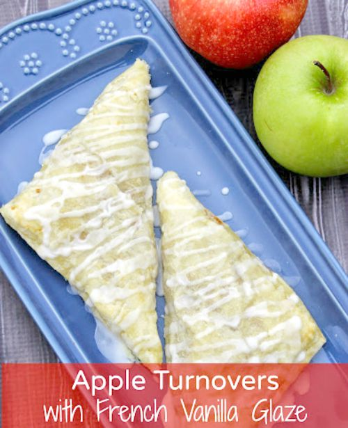 apple-turnover-recipe-vanilla-glaze-2