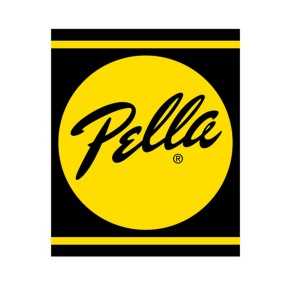 pella-windows-logo