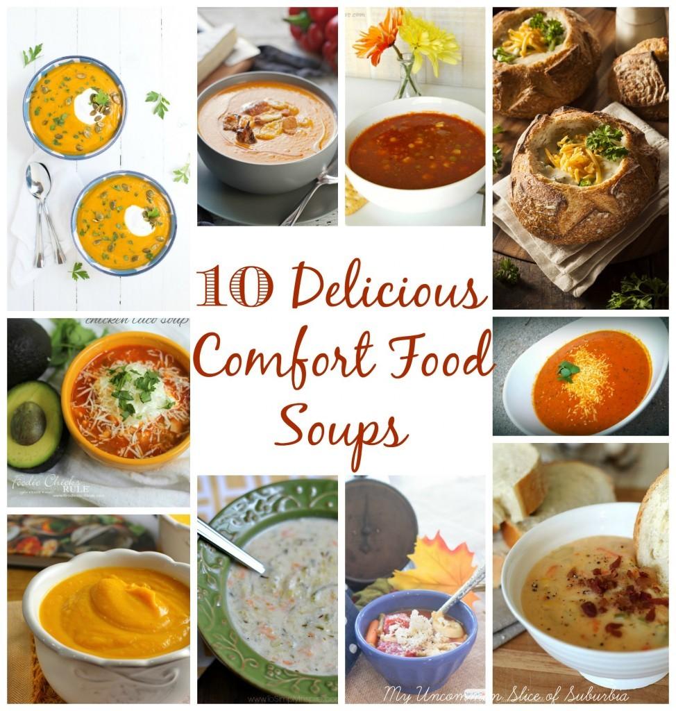 10-Delicious-Comfort-Food-Soups-974x1024