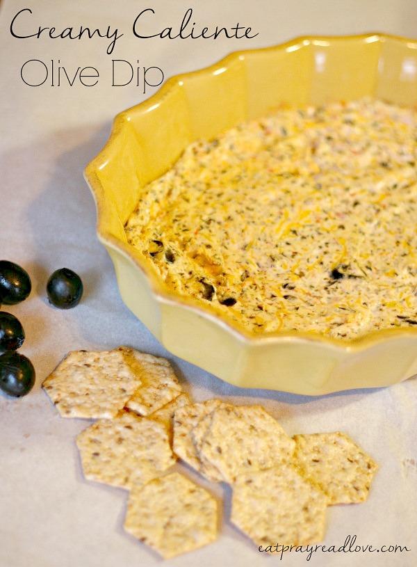 creamy-caliente-olive-dip