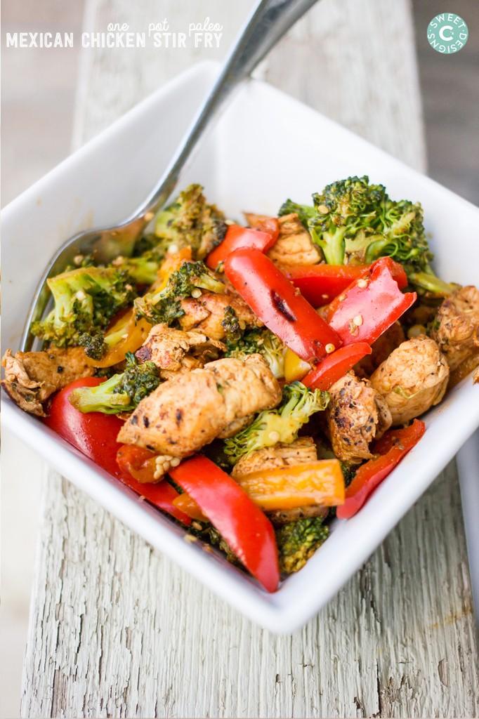 one-pot-paleo-mexican-chicken-stir-fry1