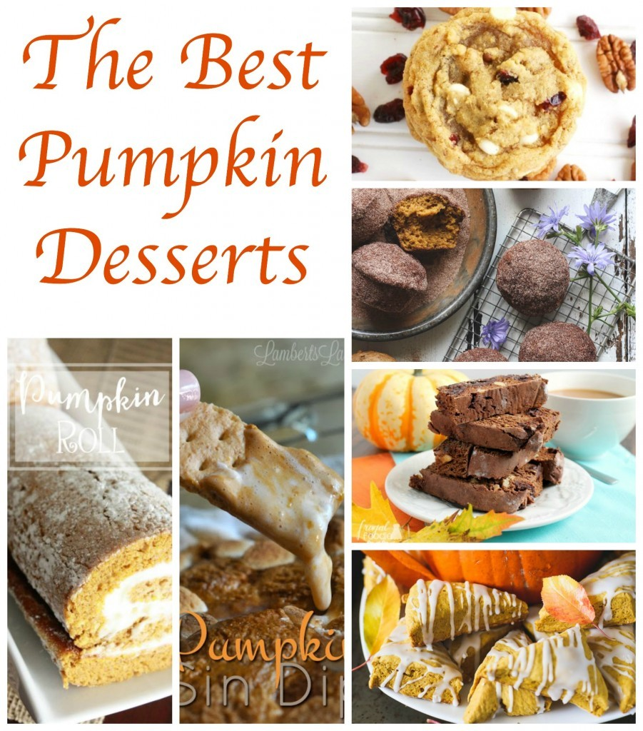 The-Best-Pumpkin-Desserts-901x1024