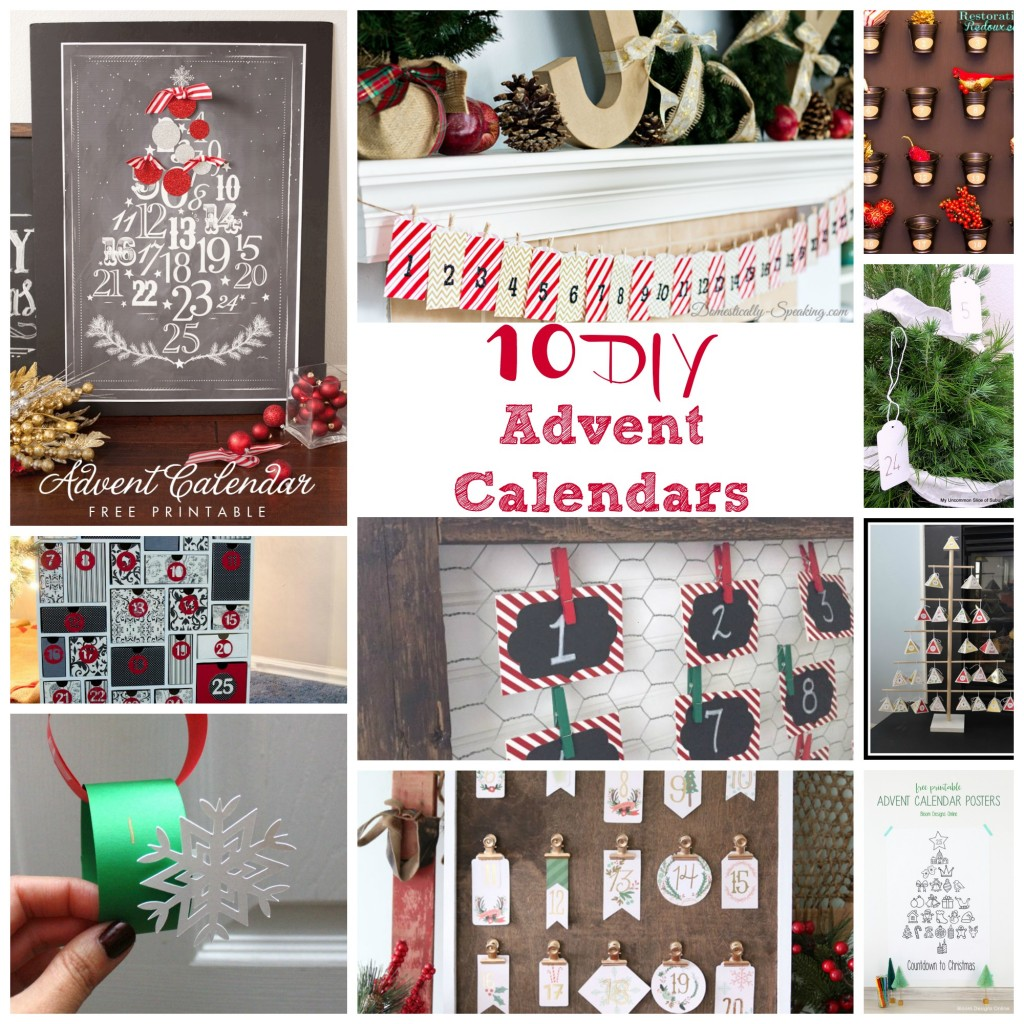 10-DIY-advent-Calendars1-1024x1024
