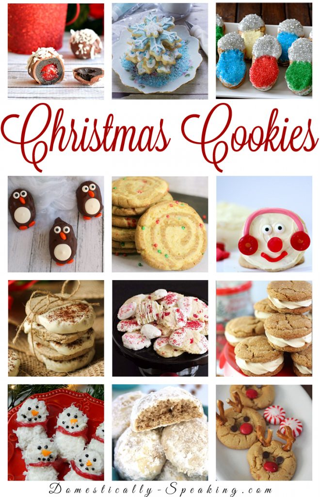 Christmas-Cookies-delicious-recipes-youll-want-to-make