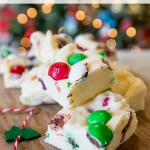 Christmas-candy-cookie-dough-fudge