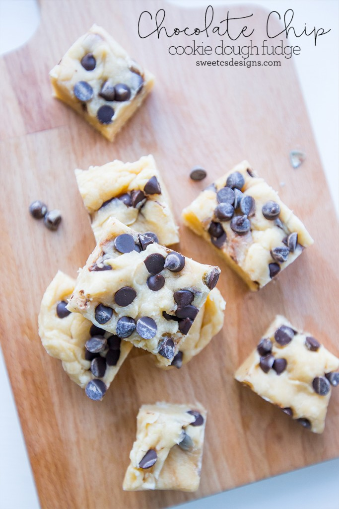 chocolate-chip-cookie-dough-fudge-with-pudding-so-delicious-and-easy-