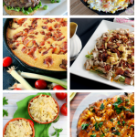 Everything's Better with Bacon – 8 Bacon Recipes