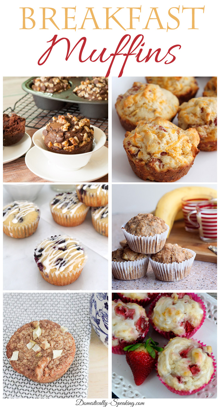Breakfast-Muffin-Recipes-1