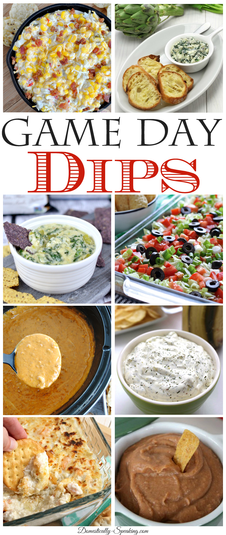 Game-Day-Dips