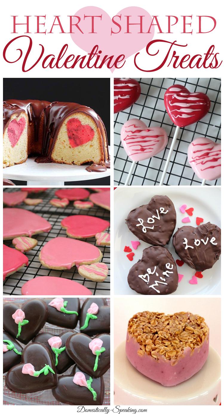 Heart-Shaped-Valentine-Treats