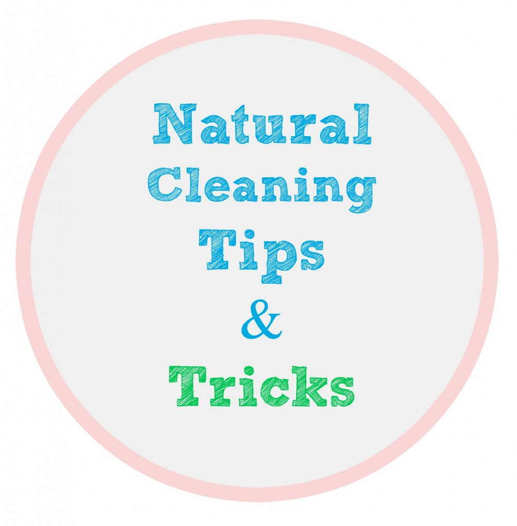 Natural-Cleaning-Tips-and-Tricks