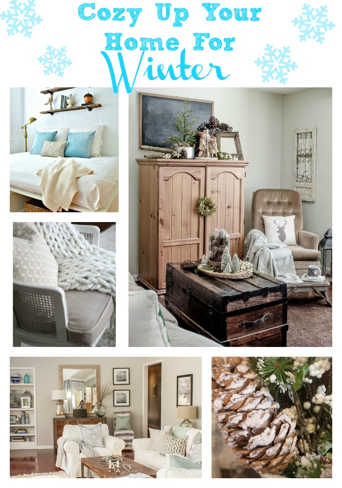 Cozy-Up-Your-Home-For-Winter