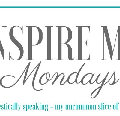 Inspire-me-mondays-link-party