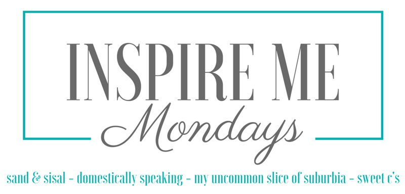 Inspire-me-mondays-link-party