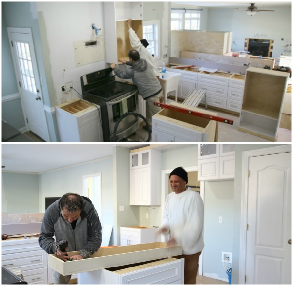 youtube installing kitchen cabinets our coastal kitchen design board sand and sisal 1701