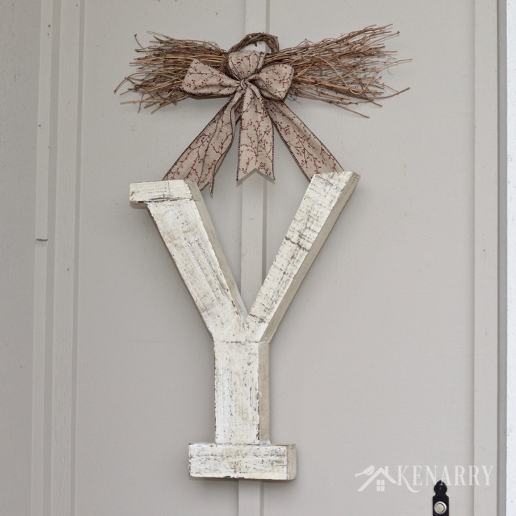 winter-monogram-home-decor-outdoor8