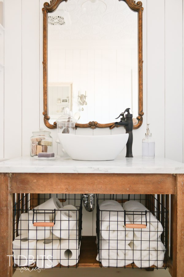 Cottage-Bathroom-Reveal
