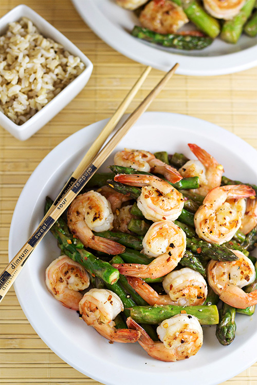 Shrimp-and-Asparagus-Stir-Fry-with-Lemon-Sauce-8