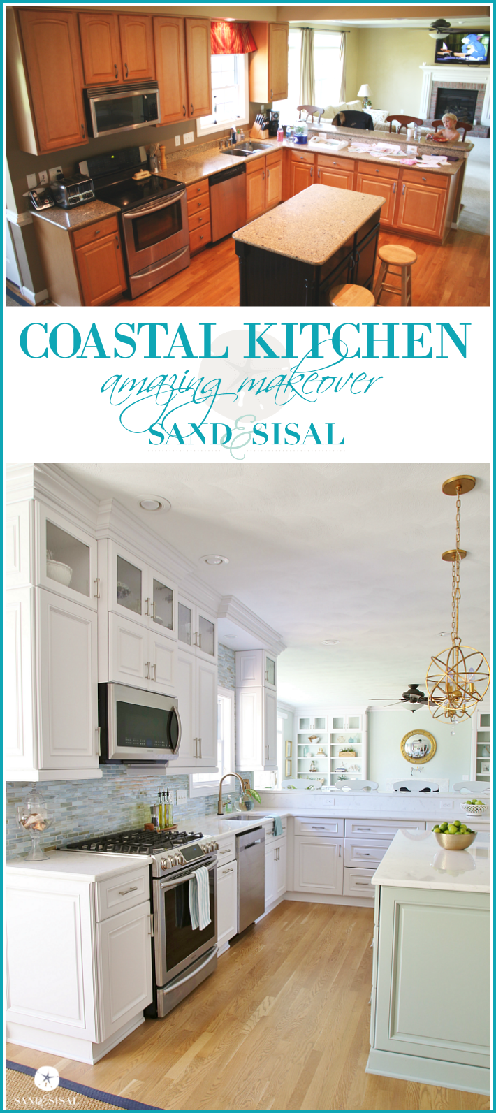 coastal-kitchen-makeover