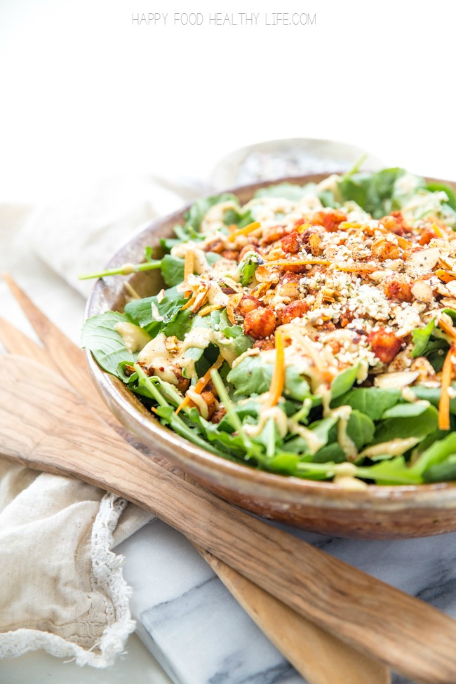 Spiced-Chickpea-Kale-Salad-Recipe-8WM